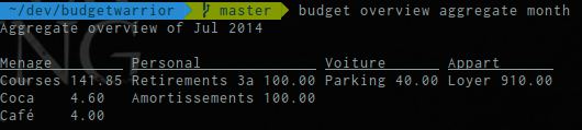 /images/budget_04_aggregate_month.png