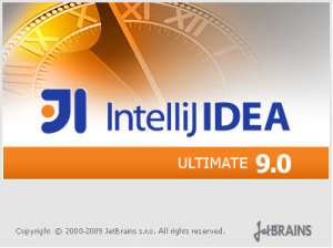Review of Jetbrains Intellij Idea 9 Ultimate Edition | Blog blog